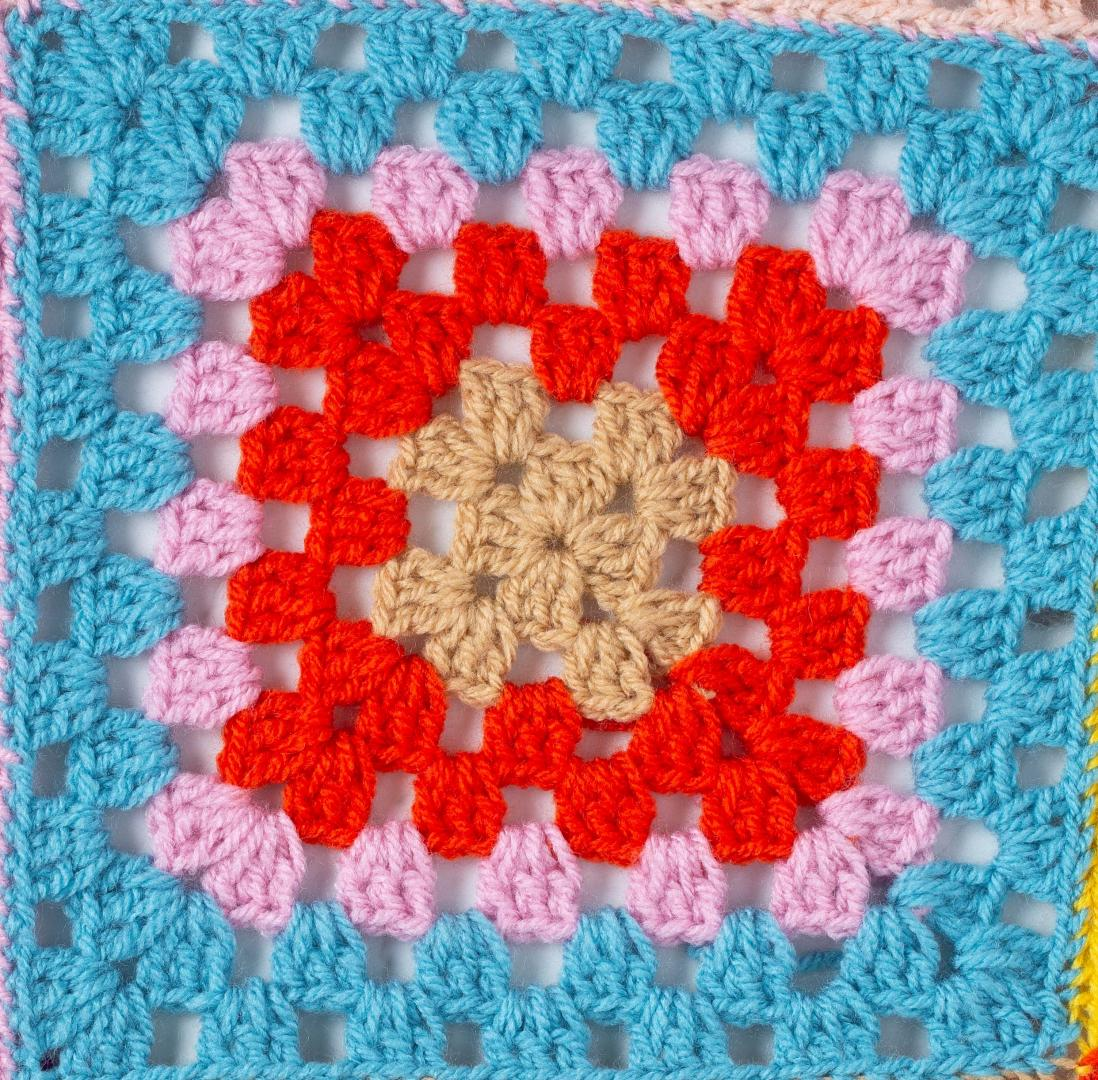 patchwork-battaniye-motif-24