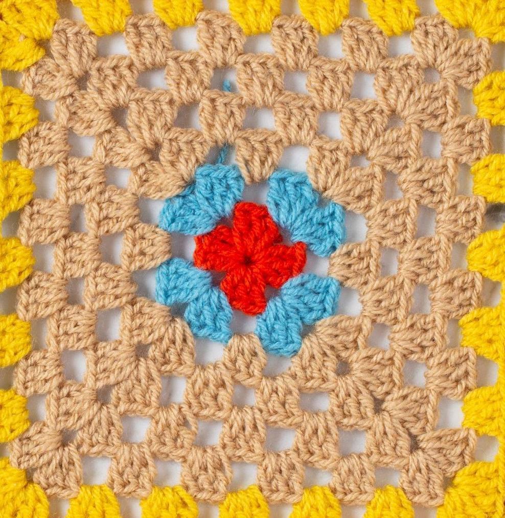 patchwork-battaniye-motif-23