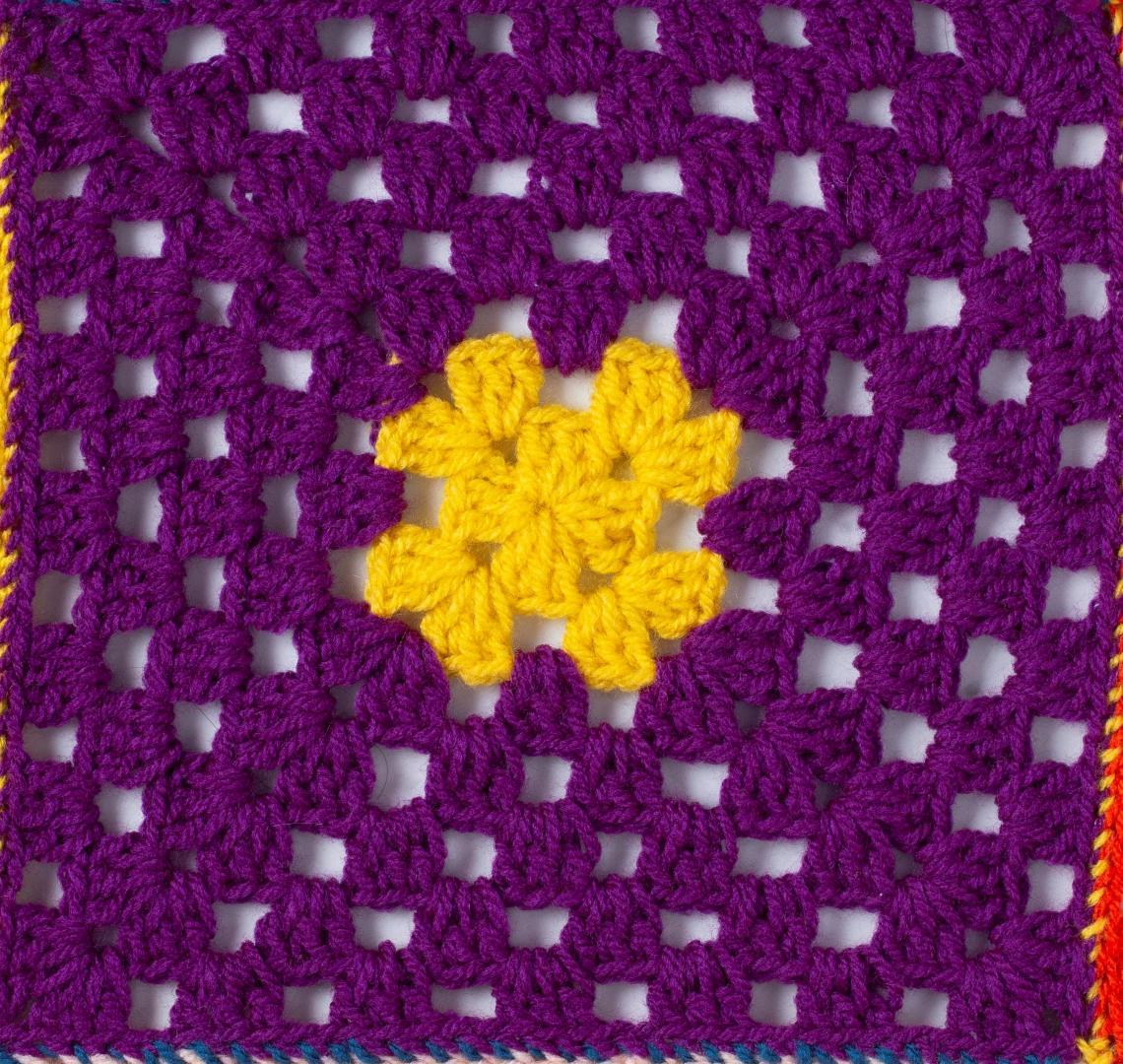 patchwork-battaniye-motif-22