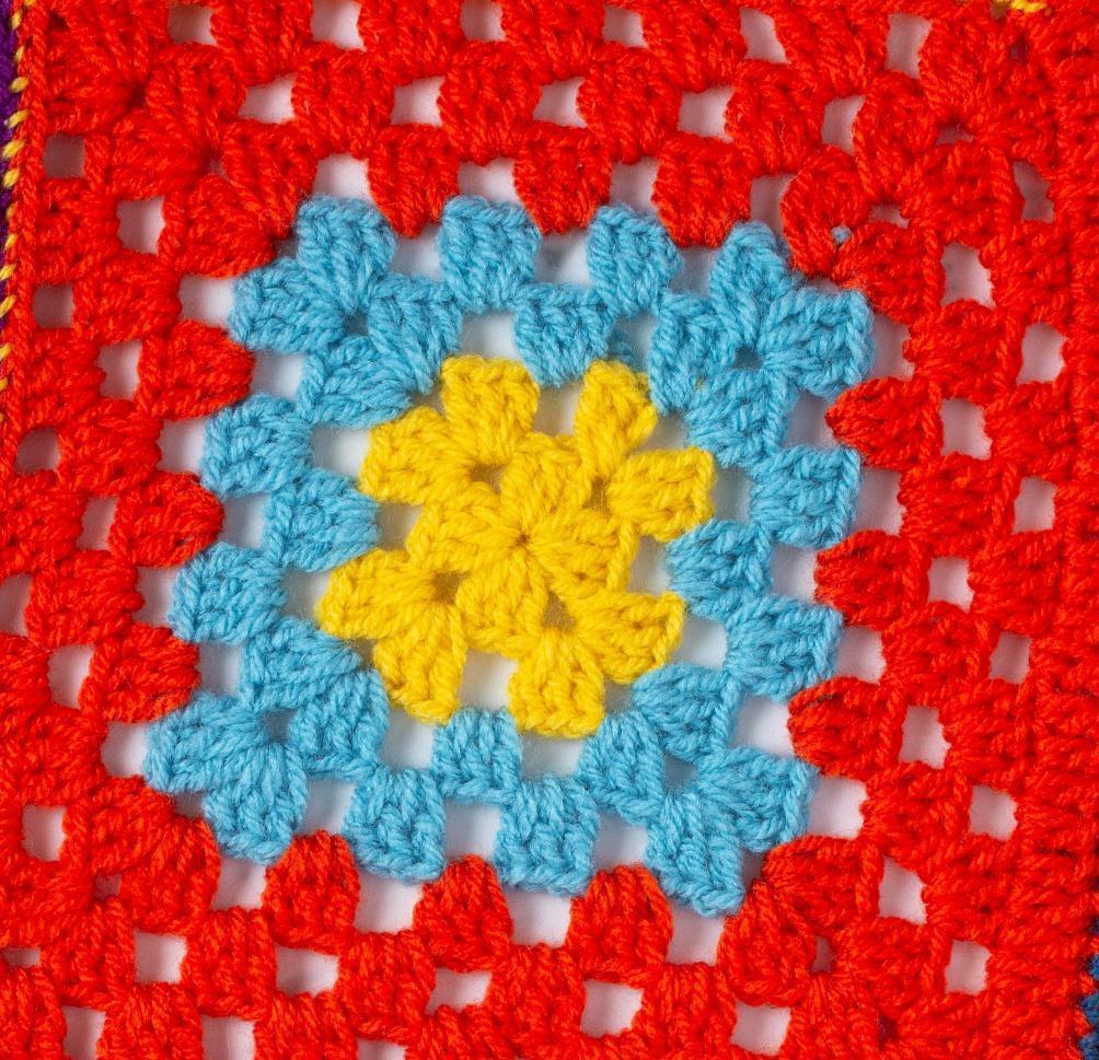 patchwork-battaniye-motif-21