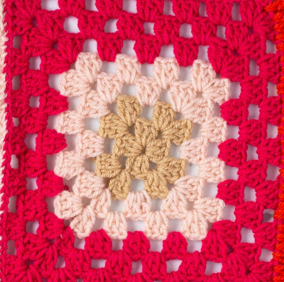 patchwork-battaniye-motif-20