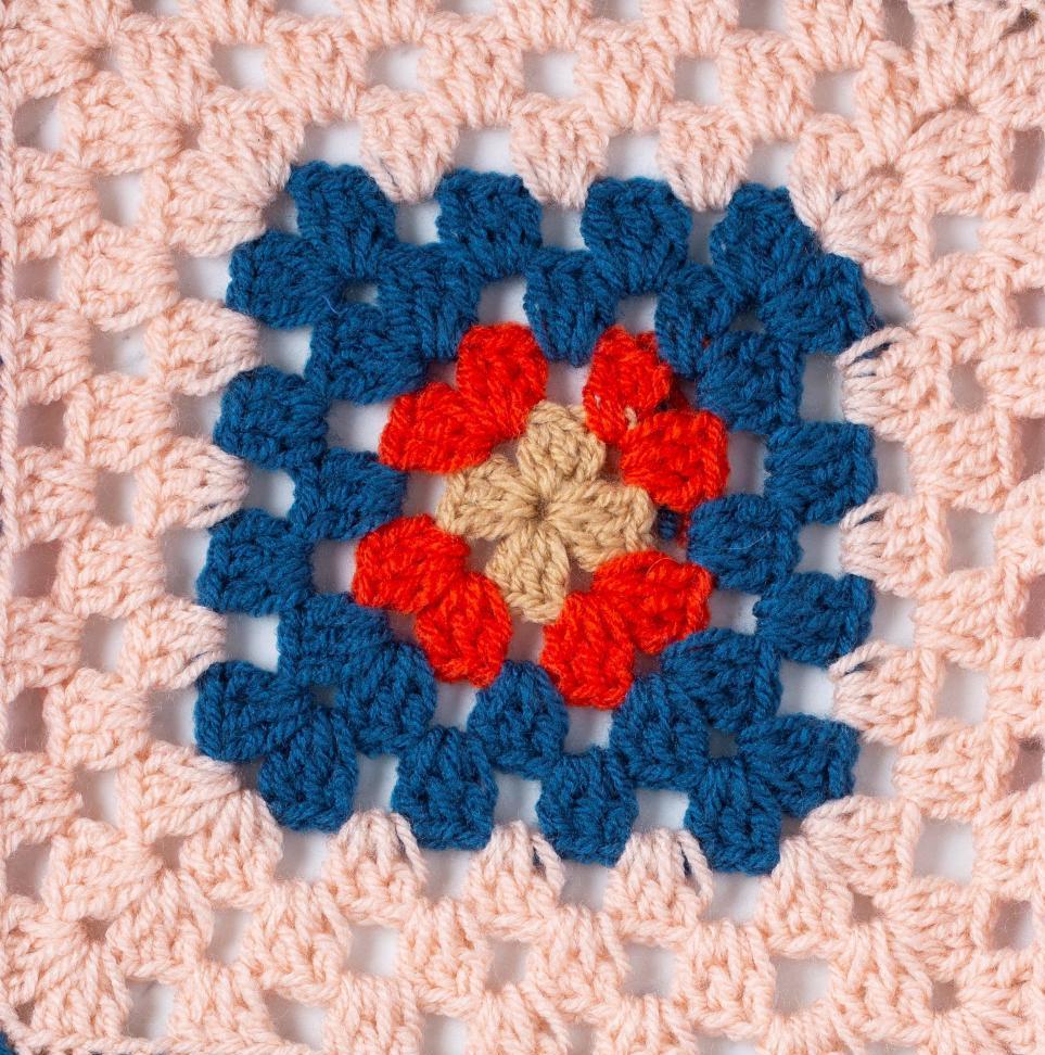 patchwork-battaniye-motif-19