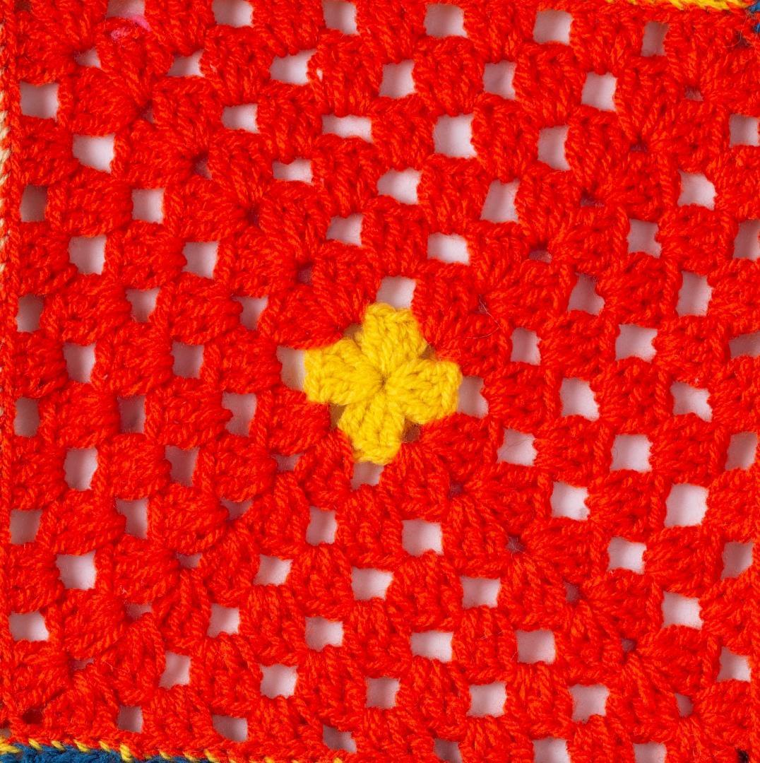 patchwork-battaniye-motif-18