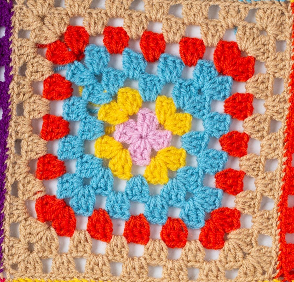 patchwork-battaniye-motif-17