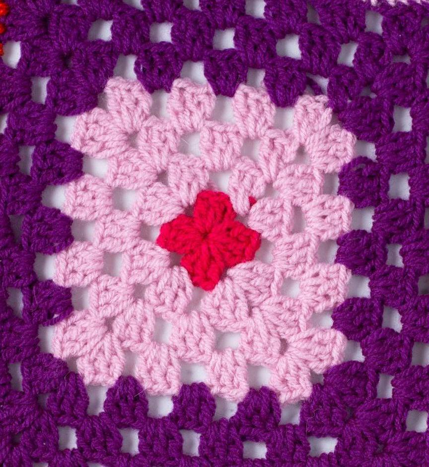 patchwork-battaniye-motif-16