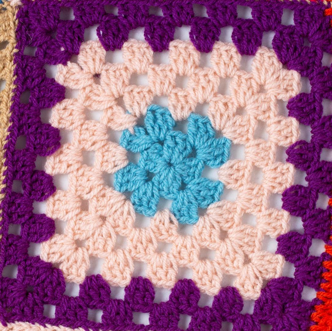 patchwork-battaniye-motif-15