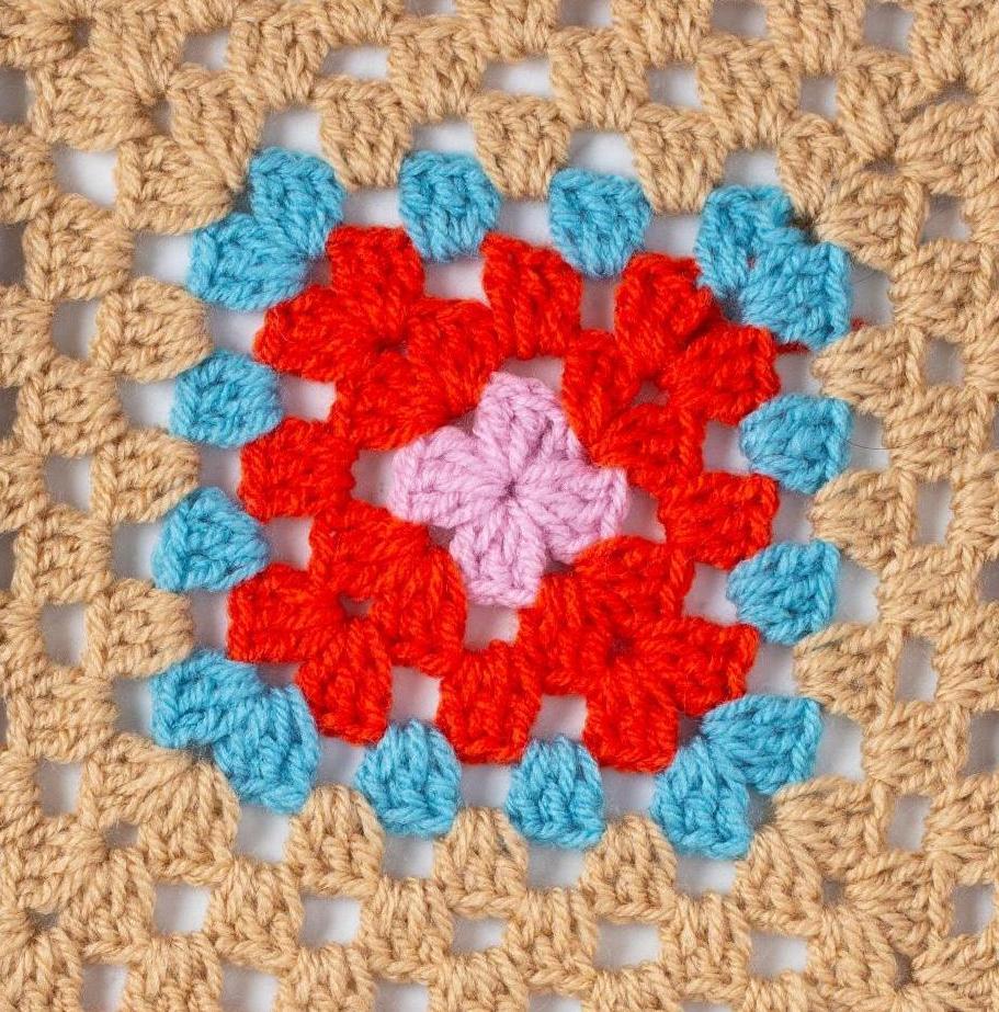 patchwork-battaniye-motif-14