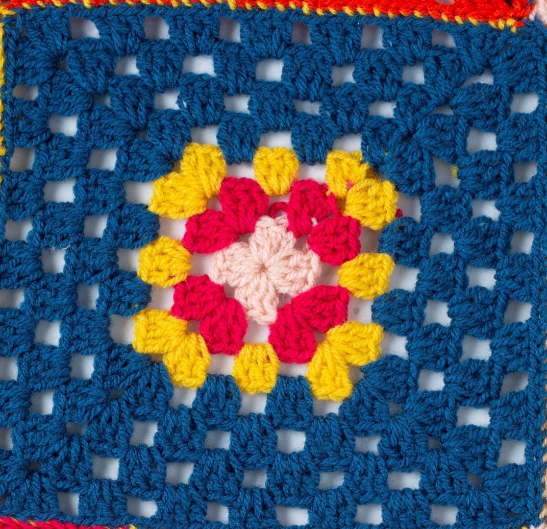 patchwork-battaniye-motif-13