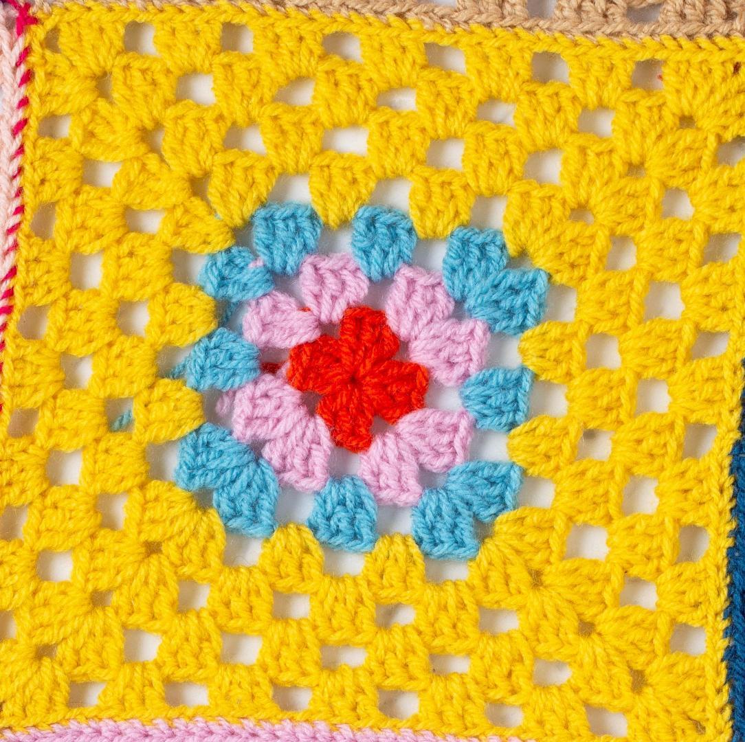 patchwork-battaniye-motif-12