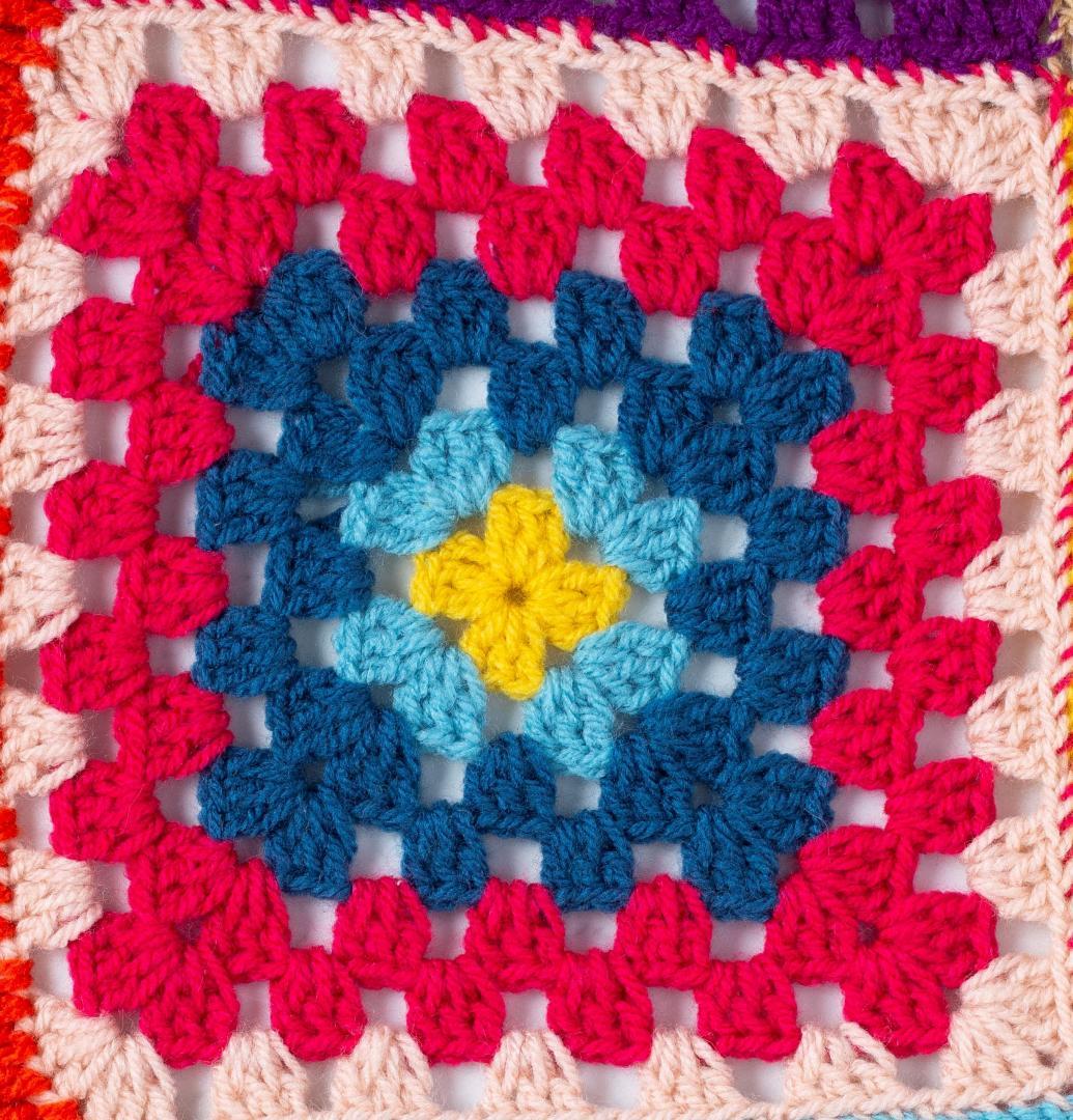patchwork-battaniye-motif-11
