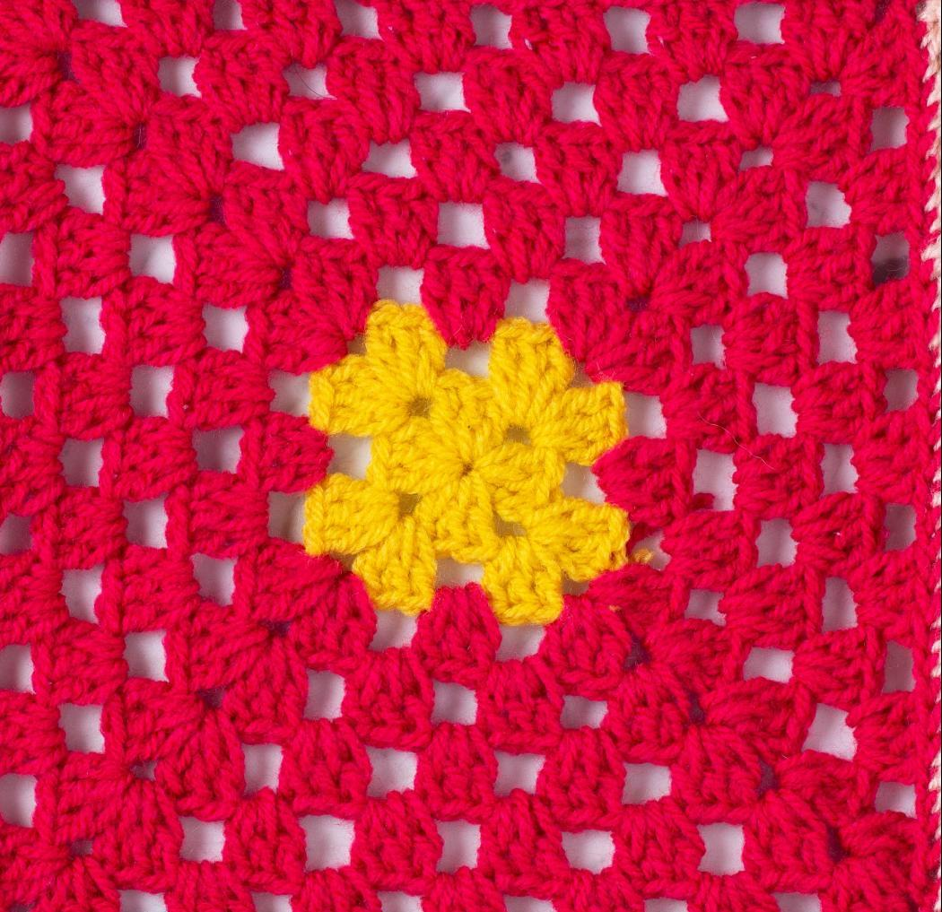 patchwork-battaniye-motif-8