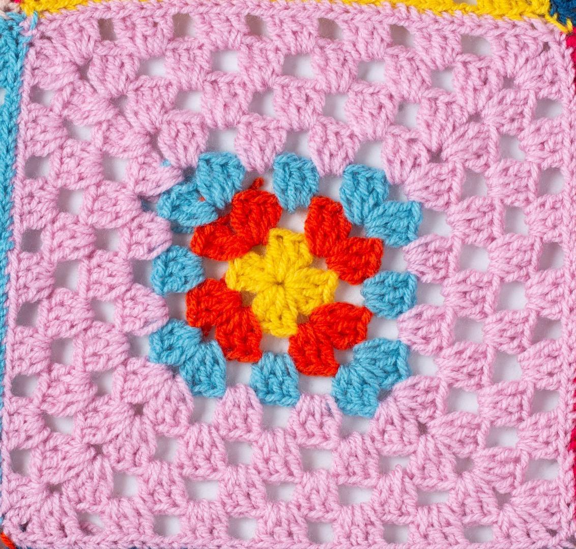 patchwork-battaniye-motif-7