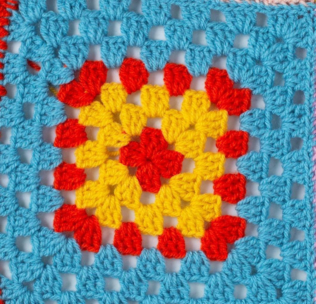 patchwork-battaniye-motif-6