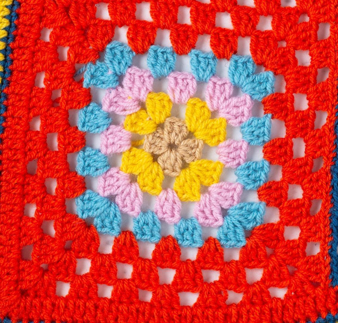 patchwork-battaniye-motif-5