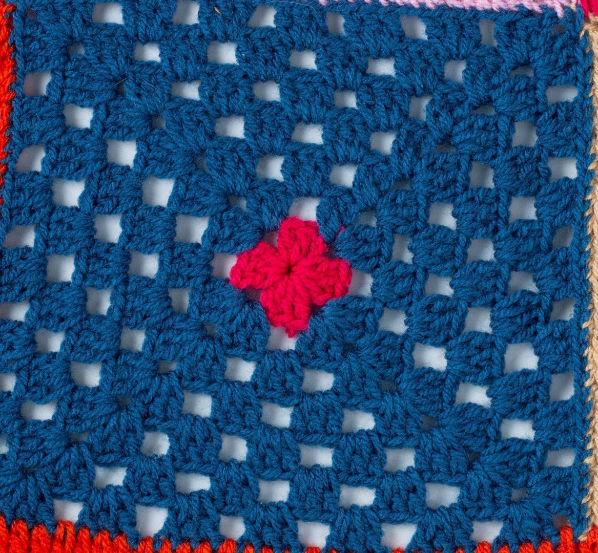 patchwork-battaniye-motif-4
