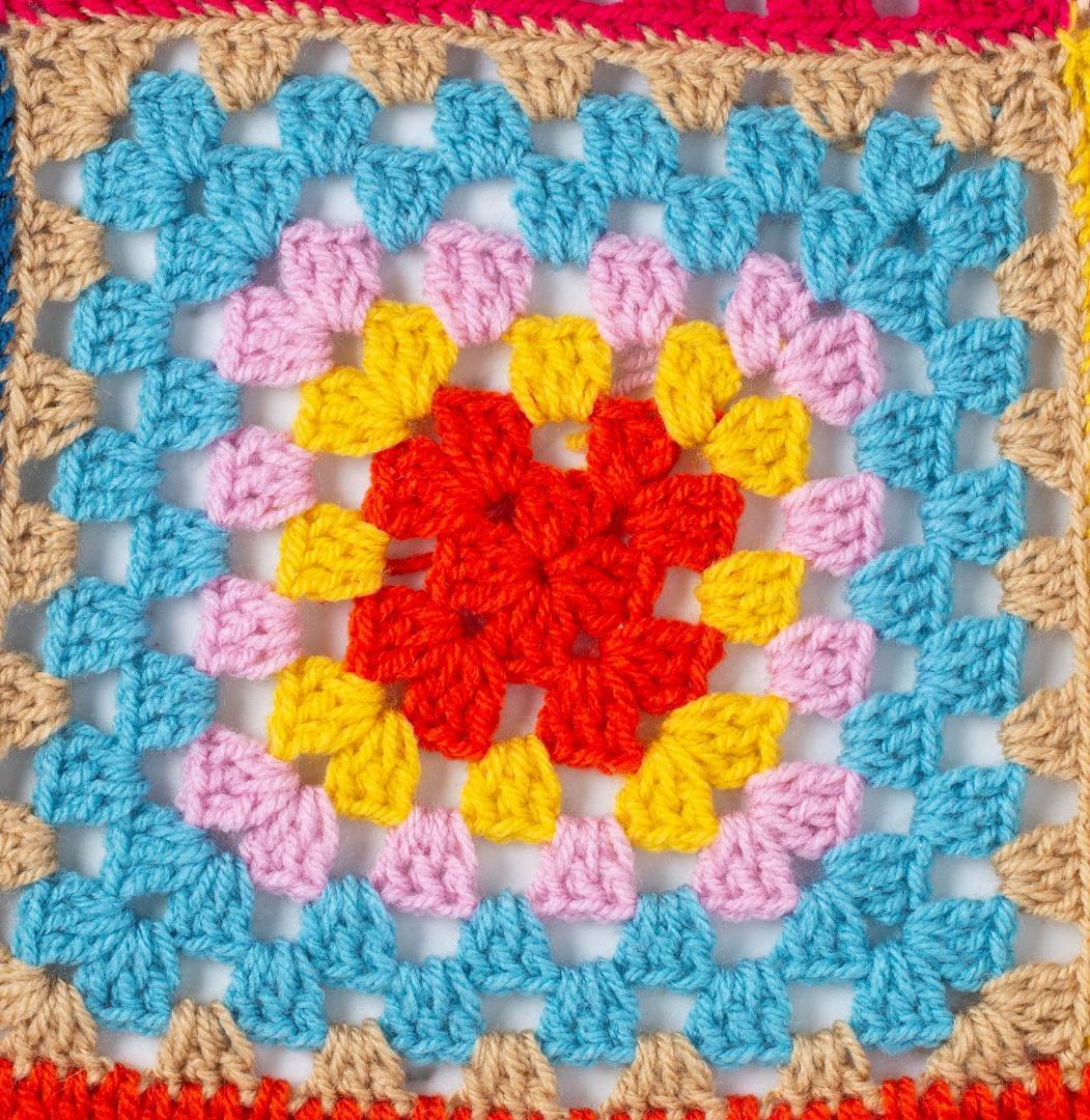 patchwork-battaniye-motif-3