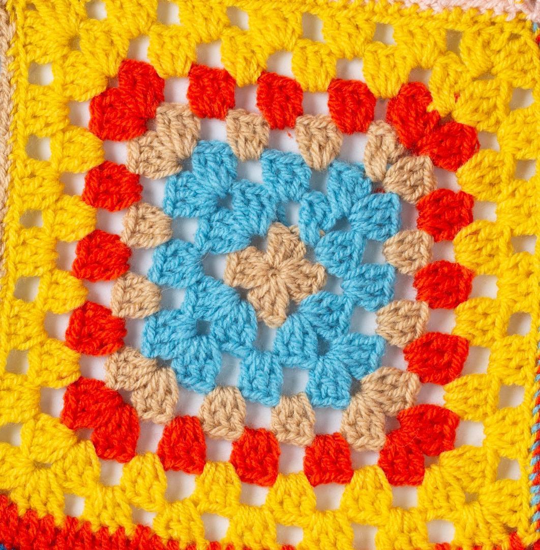 patchwork-battaniye-motif-2