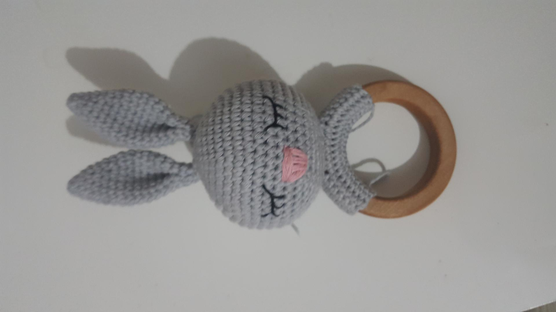 ŞAPKA YAKA EMZİK CEP) amigurumi karpuz bebek tarifi ... | 1080x1920