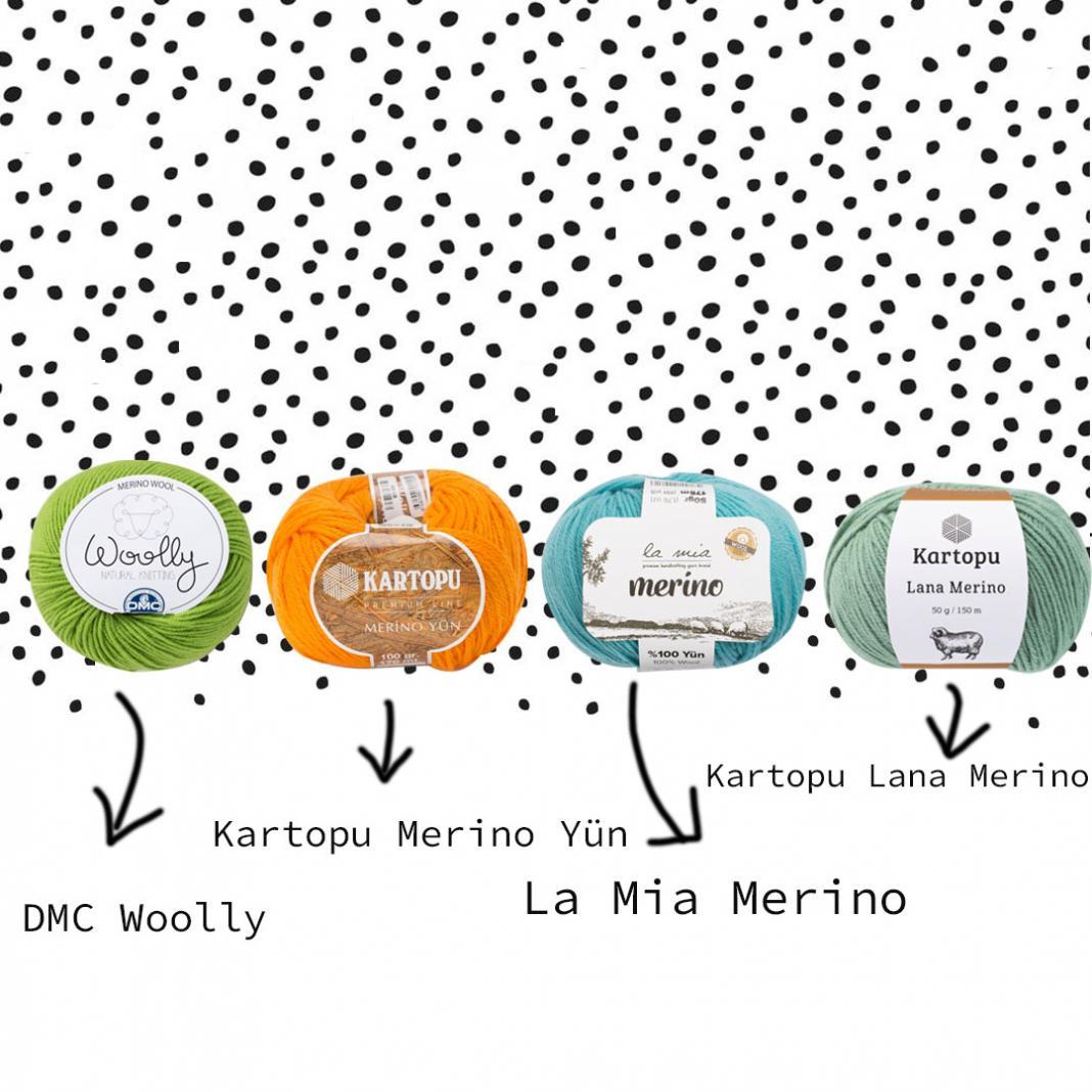 merino-yun-tarihi