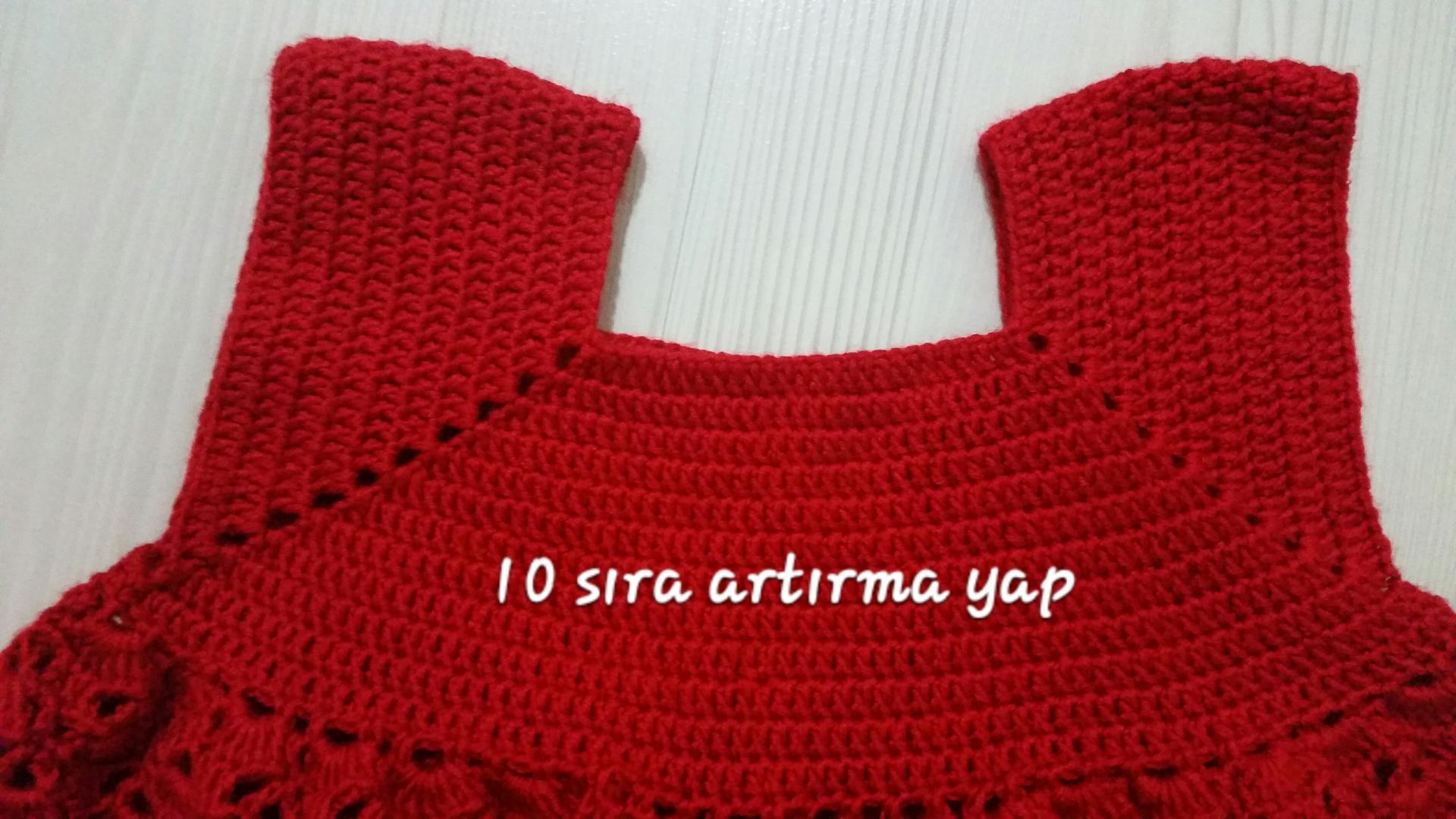 tig-isi-kolay-elbise-yapimi-1