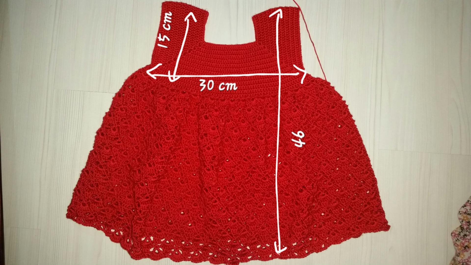 tig-isi-kolay-elbise-yapimi-4