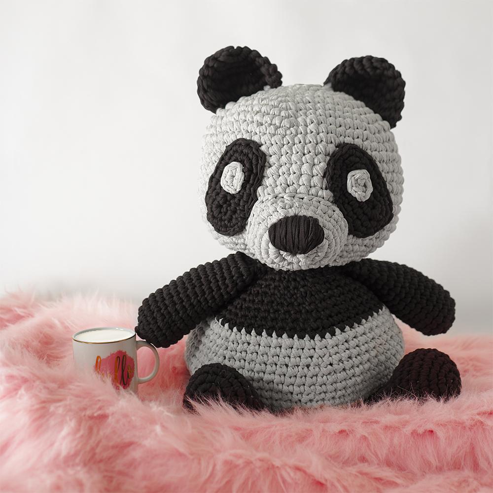 devgurumi-panda-yapimi