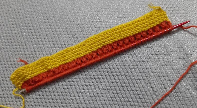 renkli-bebek-bandanasi-yapimi-2