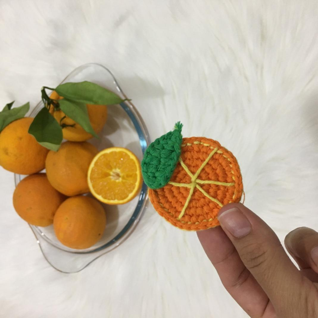 amigurumi-karnaval-portakal-bros-yapimi