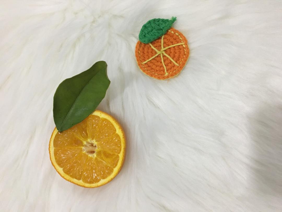 amigurumi-karnaval-portakal-bros-yapimi-2