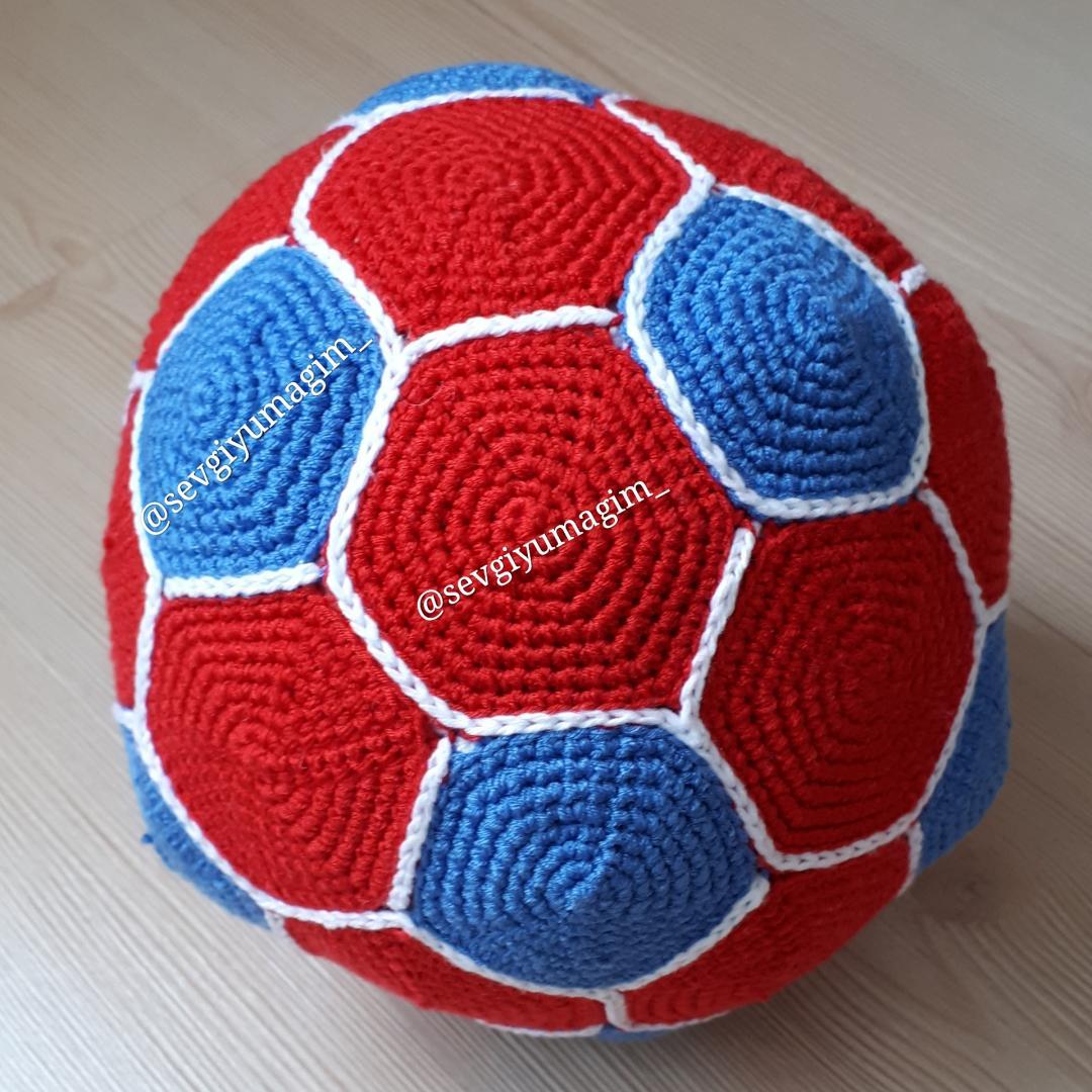 amigurumi-futbol-topu-yapimi-2