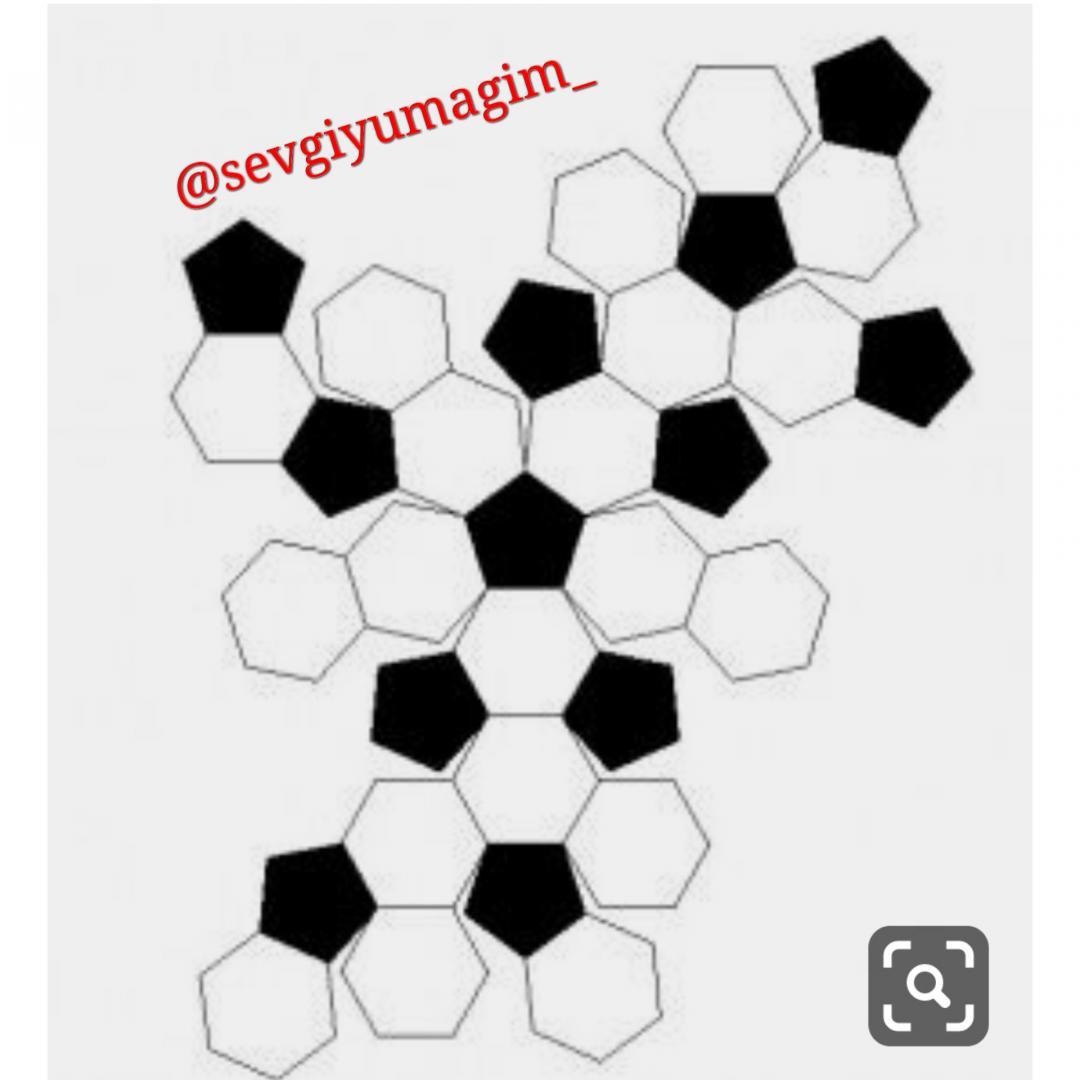 amigurumi-futbol-topu-yapimi-1