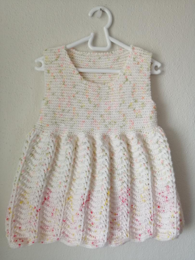 su-dalgasi-modelli-elbise-yapimi-5