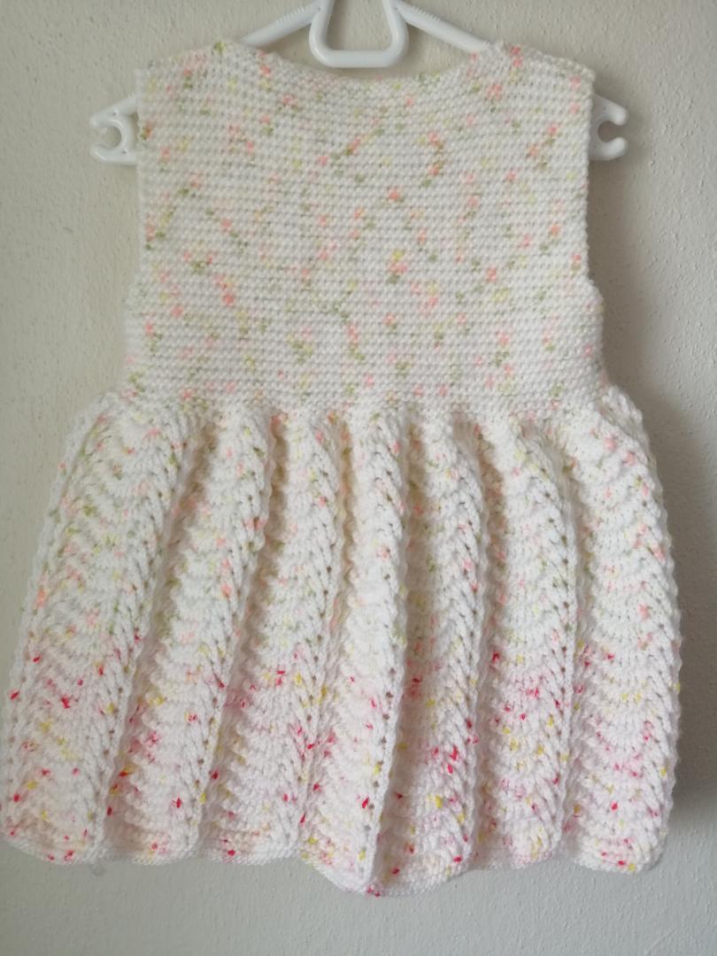 su-dalgasi-modelli-elbise-yapimi-6