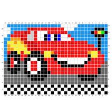 piksel-battaniye-yapimi-9