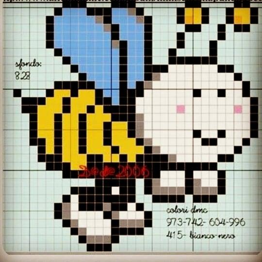 piksel-battaniye-yapimi-2
