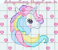 piksel-battaniye-yapimi-4