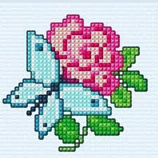 piksel-battaniye-yapimi-5