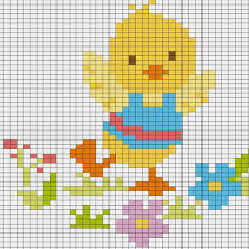 piksel-battaniye-yapimi-6