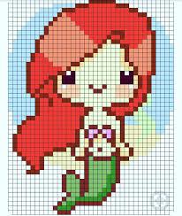 piksel-battaniye-yapimi-7