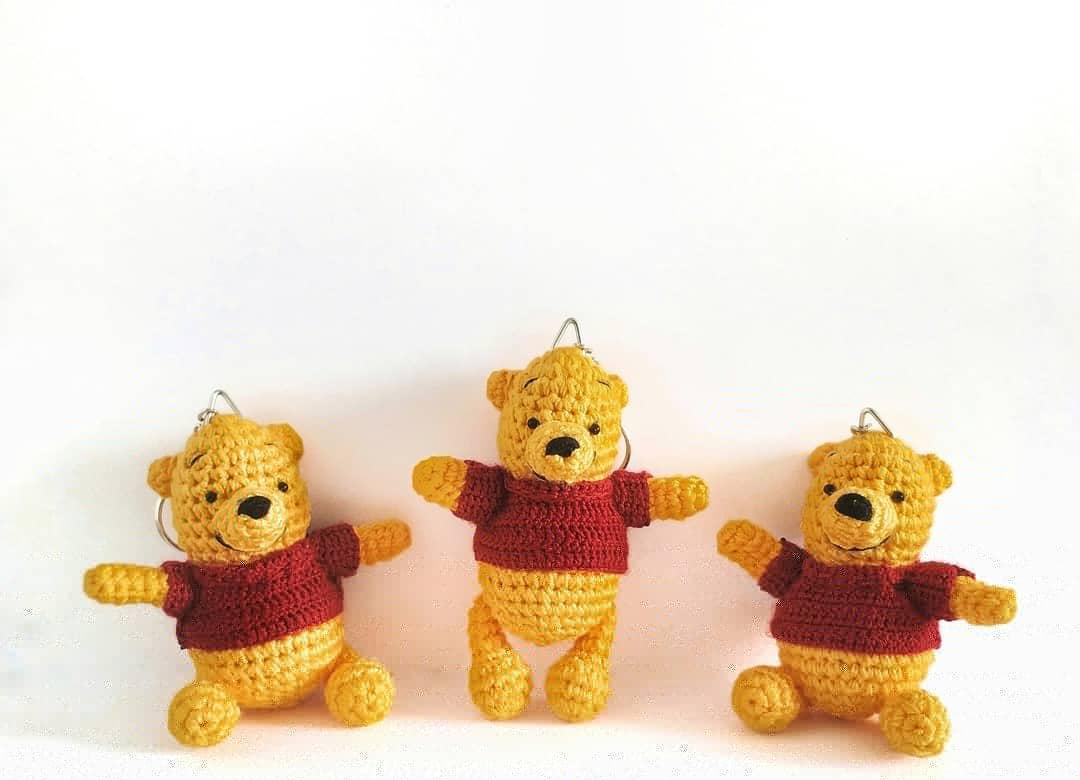 amigurumi-winnie-the-pooh-anahtarlik-yapimi-1