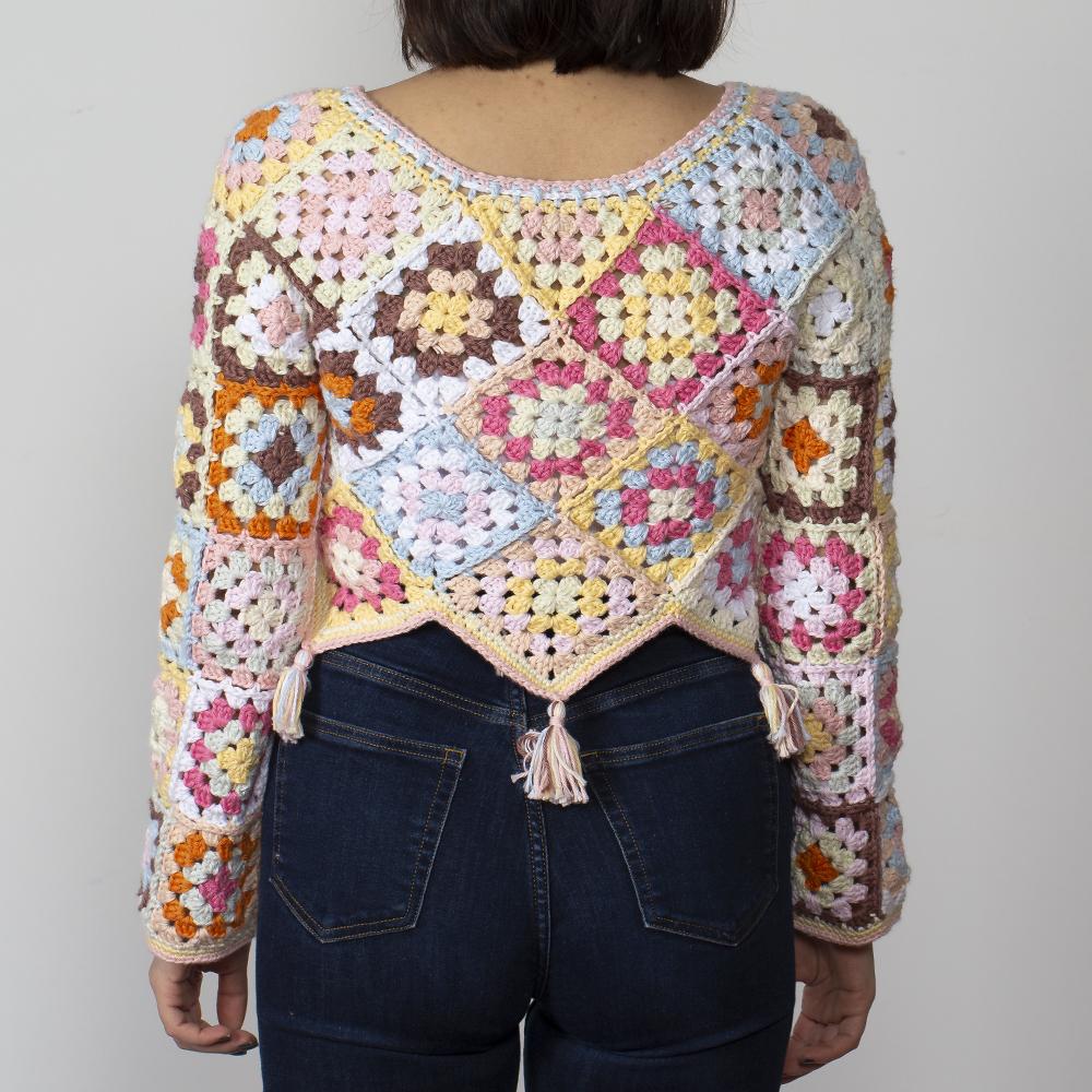 renkli-motifli-bluz-yapimi-2