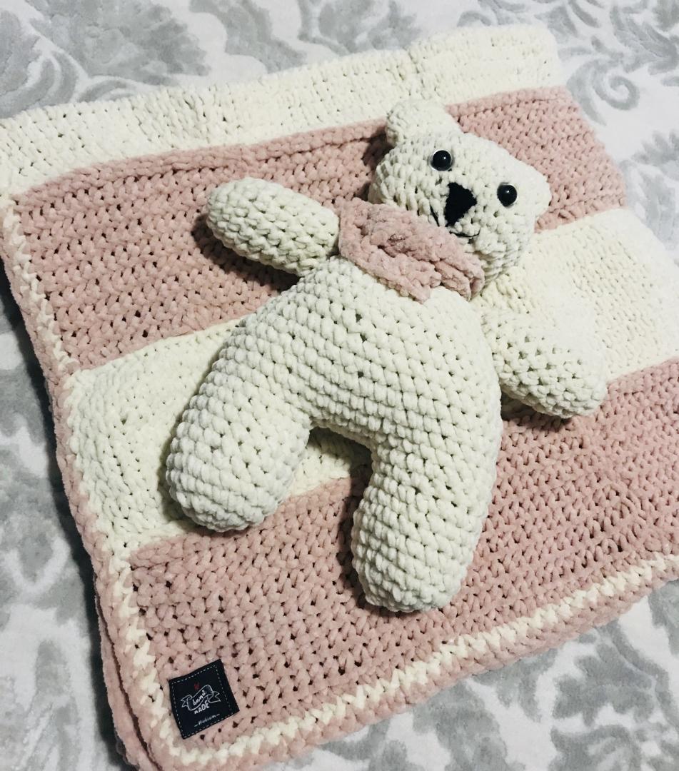 amigurumi-uyku-arkadaslari-ve-kadife-battaniye-yapimi-5