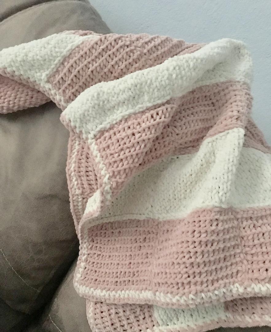 amigurumi-uyku-arkadaslari-ve-kadife-battaniye-yapimi-4