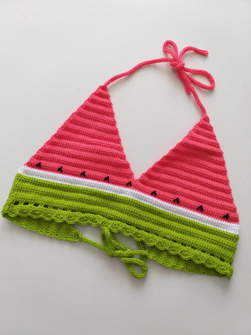 karpuz-cocuk-bikinisi-yapimi-3
