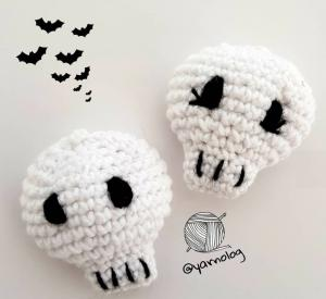 amigurumi-mr-ve-mrs-skull-yapimi