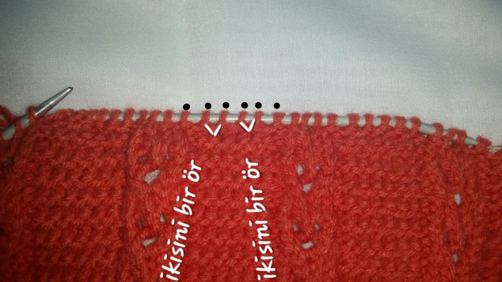 bagli-kalpler-modeli-ile-bere-yapimi-4