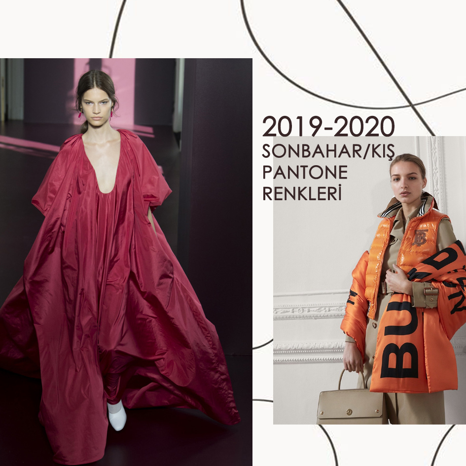 2019-2020-pantone-sezon-renkleri