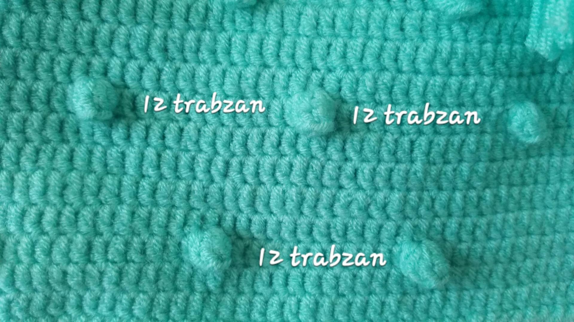 popcorn-modeli-ile-firfirli-cocuk-elbisesi-yapimi-5