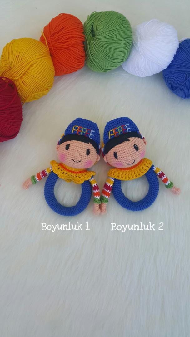 amigurumi-pepee-cingirak-yapimi-1