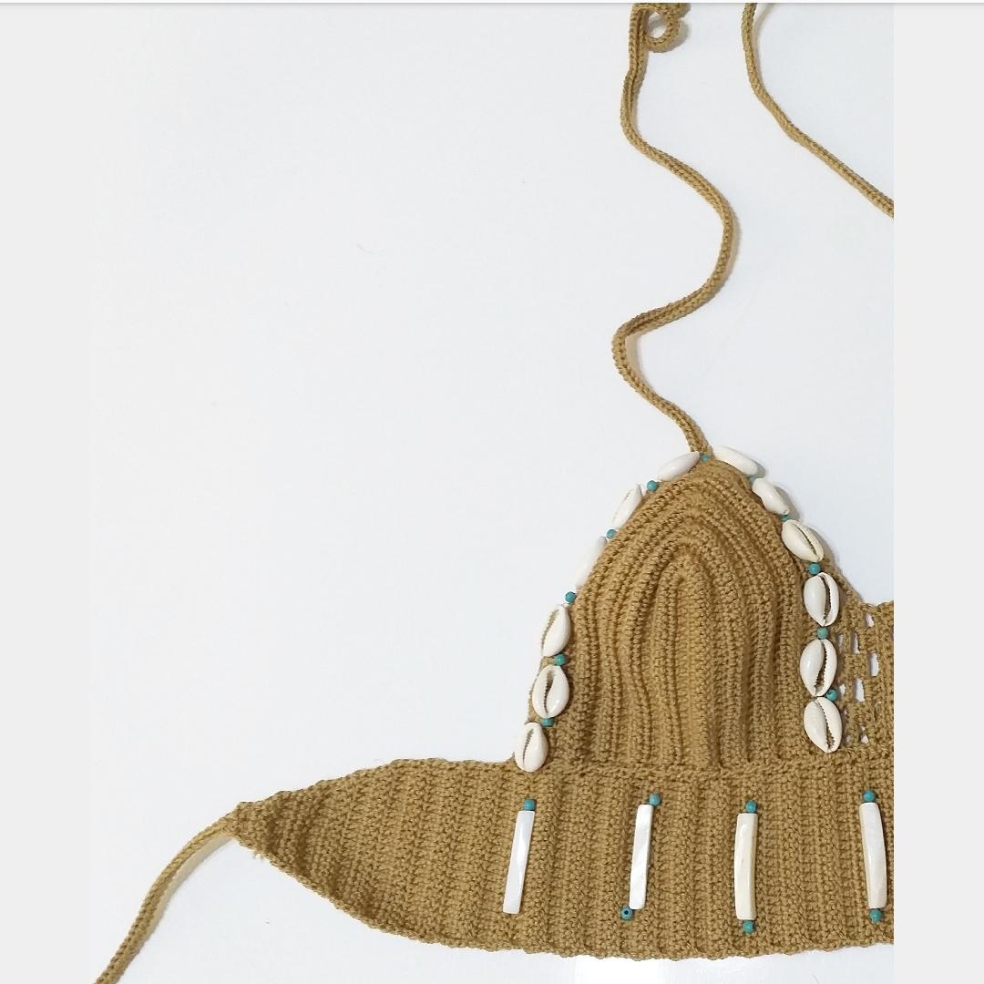 deniz-kabuklu-kolay-bikini-yapimi-2